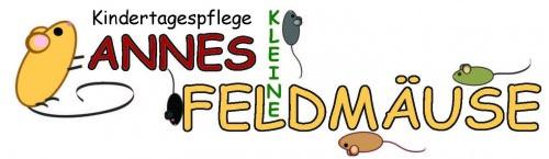 Webseite der www.kindertagespflege-kleine-feldmaeuse.de - Kindertagespflege Annes kleine Feldmäuse 47809 Krefeld